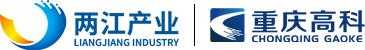 万博matext手机万博体育max手机登录Logo